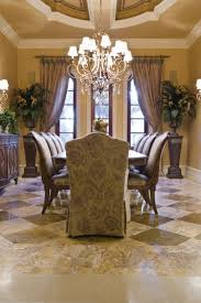 Curtains Dining Room Curtains Ideas Decor  To Try About Curtain - Dining room curtain designs