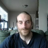 Russell Sizemore - Retail Cashier - Walmart   LinkedIn