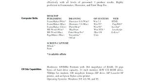 Windows 7 Resume Template Stunning Resume Template Apple Apple Resume Template 48 Samples For Cashier Cv