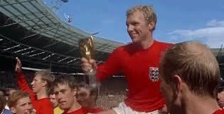 Image result for england football team gif