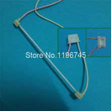 wire harness industry online shopping the world largest wire Wire Harness Industry ccfl backlight lamps with wire harness 225x2 6mm for 10 4 inch industrial screen panel lcd wire harness industry in mexico