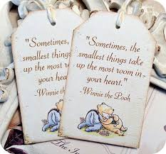 Winnie The Pooh Quotes About Love Amazing Vowworthy Winnie The Pooh Quotes That Will Hug Your Inner Kid
