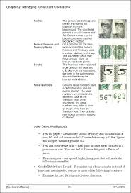 volunteer schedule template job orientation manual template employee sample new checklist word