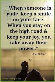 Joel Osteen Quotes Impressive 48 Joel Osteen Quotes 48 QuotePrism