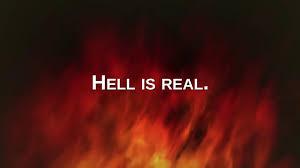 hell에 대한 이미지 검색결과