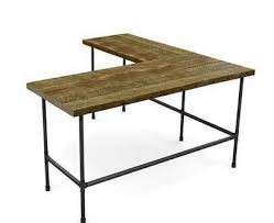 custom wood office furniture. Reclaimed Wood Office Furniture Stylish Chairs Custom Steel Inside 15 S