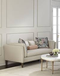 home furniture sofa designs. Beautiful Furniture Sofa Design Picture Or Luxury Sofas Tables Bedroom At Horchow Home Designs