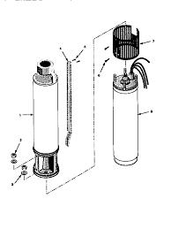 4 wire submersible pump wiring diagram 4 auto wiring diagram wiring diagram for submersible pump wiring diagram and schematic on 4 wire submersible pump wiring diagram