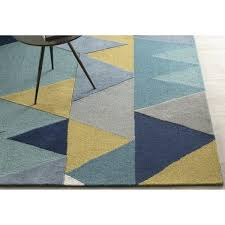 hand tufted area rugs contemporary hand tufted rugs