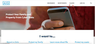 Aig Life Insurance Review 2019 Get A Quote Finder Com