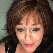 Linda Summers Johnson (kat3summers) - Profile | Pinterest