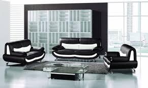 modern black and white furniture. delighful white modern black and white furniture large size of elegant  living room furniture and modern black white furniture i