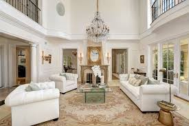 glass coffee table sofa fireplace formal living room ideas what is important to know for design and decor