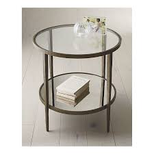 lovely round coffee table and end tables 44 for your sectional sofa ideas with round coffee