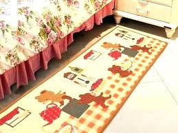 bathroom rug runner bed bath beyond bathroom rugs bed bath and beyond rug pad bed bath