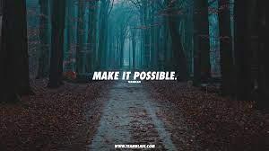 PC 4k Motivation Wallpapers - Wallpaper ...