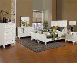 white beach furniture. Contemporary White With White Beach Furniture