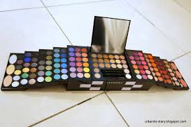 ping cart 141 es early with sephora pop out blockbuster palette 2016 and make up for ever hd plexion starter kit