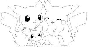 Pokemon Color Page Coloring Pictures Coloring Coloring Legendary