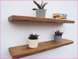 full size of tips floating shelves decor floating shelves design floating shelves diy plans floating shelves