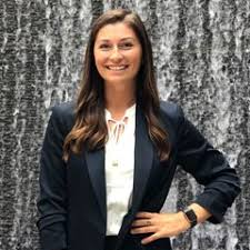 Jamie Gaines - Real Estate Agent in Boston, MA - Reviews | Zillow