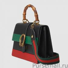 gucci dionysus leather top handle bags 421999 cwlmt 1085