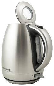 Купить <b>Чайник REDMOND RK-M113</b>, серебристый по низкой ...