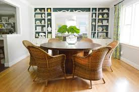 Some Rustic Woven Chairs For The Dining Room Young House Love Unique Woven Dining Room Chairs