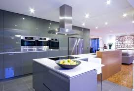 california kitchen cabinets modern grey kitchen design with glossy grey kitchen cabinet with built in wall california kitchen cabinets