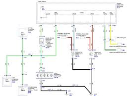 ford escape wiring diagrams wiring diagram user 2007 ford escape wiring diagram wiring diagram host ford escape wiring diagrams