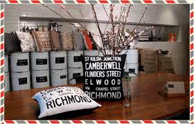 home interior designers melbourne. interior designers melbourne provide professional assistance you may be remodeling or redecorating your home. at home