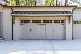 What We Do - ACE GARAGE DOOR INC.
