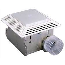 bathroom fan light ukrobstep com for a bathroom fan broan 678 wiring diagram printable diagrams database