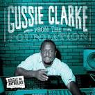 Reggae Anthology: Gussie Clarke-From the Foundation