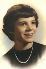 Joan Summers Obituary   Laufersweiler-Sievers Funeral Home & Cremation  Services
