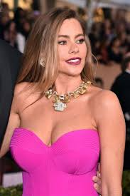46 best images about Sofia Vergara on Pinterest