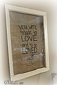 Homemade Rustic Picture Frames 25 Best Burlap Picture Frames Ideas On Pinterest Country