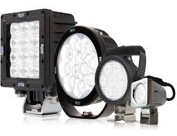 vision x visionx hid led lightiing in