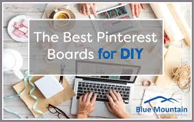 18 best diy sites