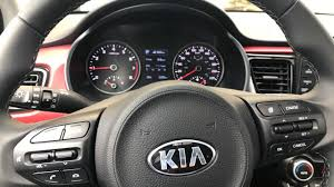 kia rio 2018 mexico. beautiful kia in kia rio 2018 mexico