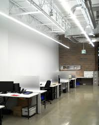 ceiling lights for office. Overhead Office Lighting. Full Size Of Lighting:office Lighting Calculatoroffice Regulations Levels Foot Ceiling Lights For S