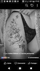 пин от пользователя Jelena Nikitenkova на доске Quick Saves Flower