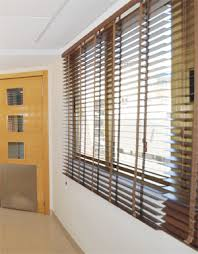 How To Change The Blinds On Your Pella Window  HunkerInner Window Blinds