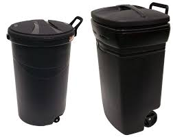 used trash cans for sale. Wonderful Cans Single Image Throughout Used Trash Cans For Sale R