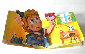 best 3d pop up books for kids with printing pop up book printing children s pop up book printing children s pop up book printing children s