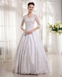 Designs For Wedding Dresses All Women Dresses