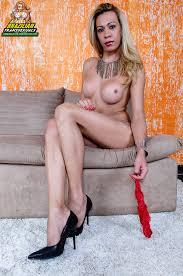 Karol Kovalik The Best Shemale Models