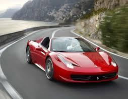 ferrari sports car price. ferrari sports car price
