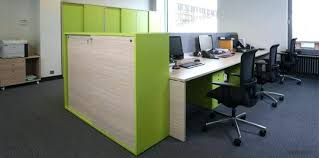 wood office cabinets with doors. wood office storage cabinets with doors sistema28 xl sliding door cabinet wooden