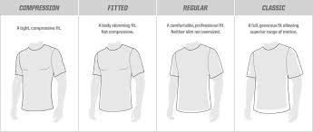 5 11 Tactical Multicam Tdu Uniform Pants Official 5 11 Site